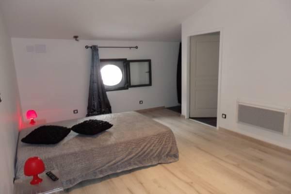 Photo Appartement T3 DUPLEX Climatisé à 10 mètres des thermes