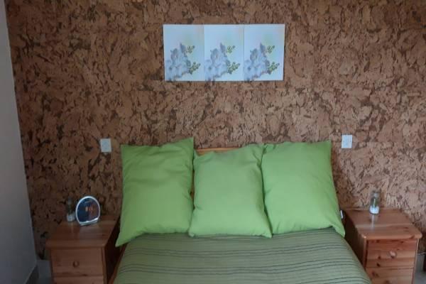 Photo Studio à 500 mètres des thermes d'Amélie les Bains