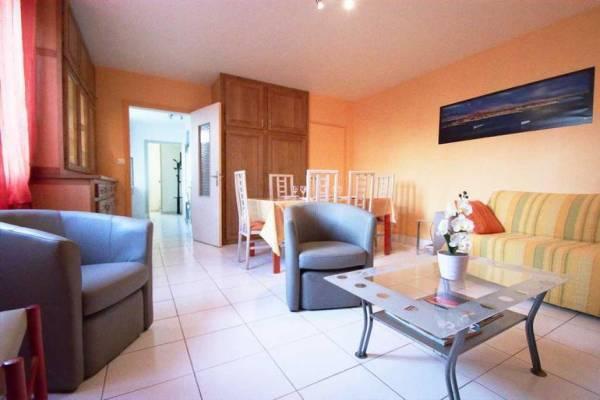 Photo Maison avec 3 chambres pour les curistes de Rochefort à proximité des plages