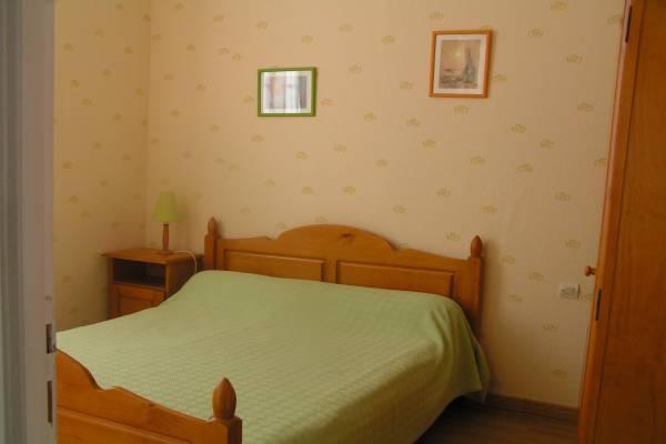 Photo Appartement de 2 pièces pour les curistes de Jonzac à Saint-Germain-de-Lusignan