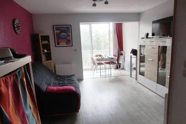 Photo Studio calme et lumineux à Balaruc-les-Bains