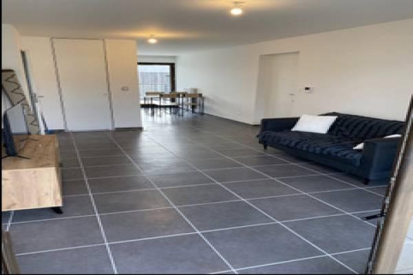 Photo Appartement avec 2 chambres avec 2 balcons à Thonon les Bains