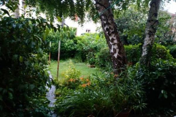 Photo Maison à VICHY avec 2 chambres